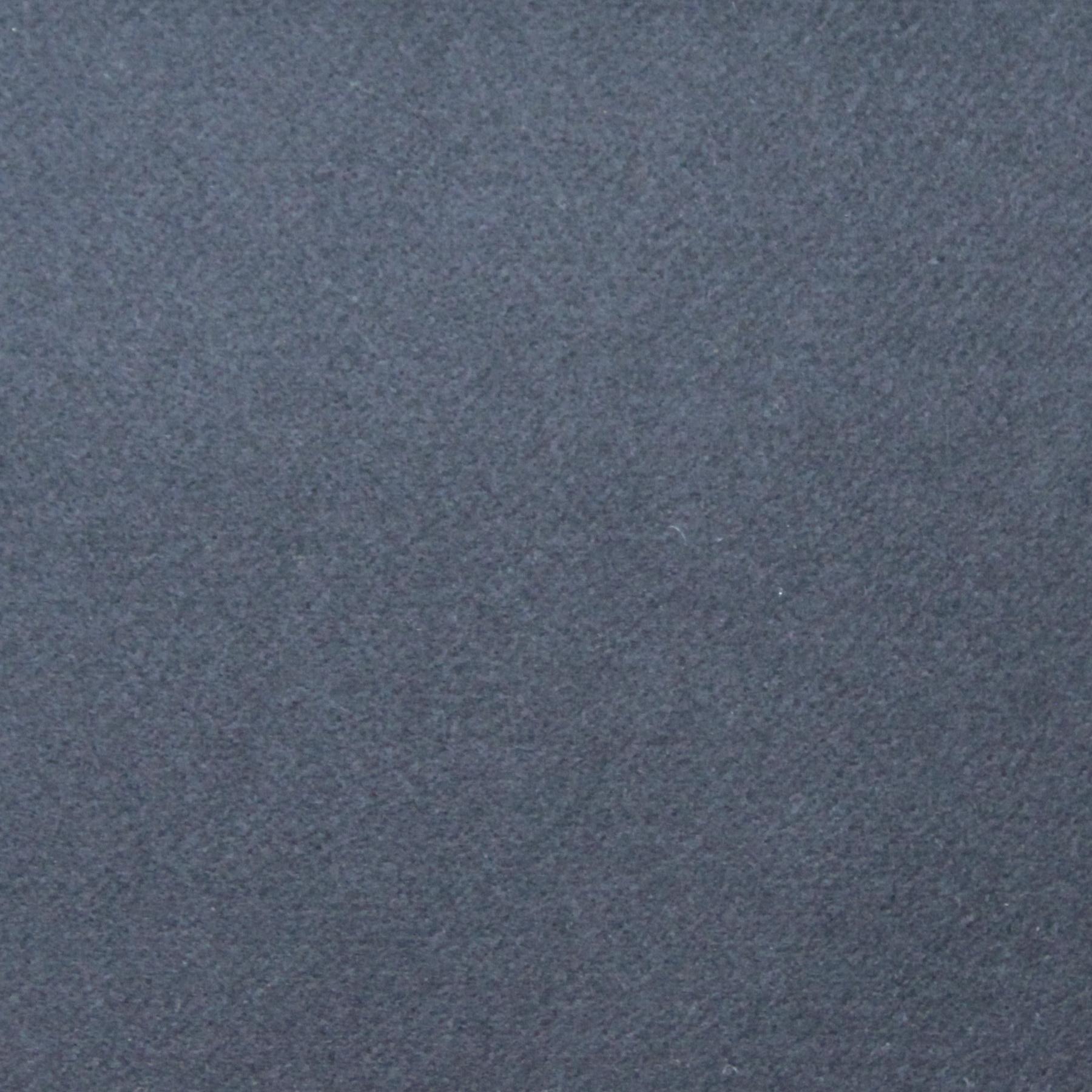 涤纶仿粗纺呢绒